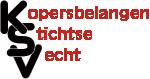Kopersbelangen Stichtse Vecht Logo