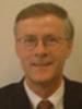 Fred Swemmer